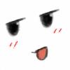 kanaru's avatar