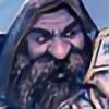 Kanaru92's avatar