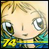 kanaruaizawa16's avatar