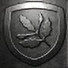 kanarya1907's avatar