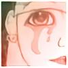 Kanashi's avatar