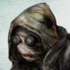 Kanashihorosha's avatar