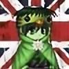 Kanashii-Kappa's avatar