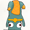 Kanashii-Sorrow's avatar