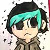KanashiiNikko's avatar
