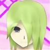 KanashiiNoNeko's avatar