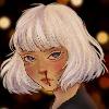 kanashimei's avatar