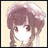 Kanashimi-Tenshi's avatar