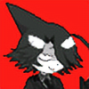 KanashimiCloud's avatar