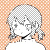 kanasvetlana's avatar