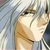 Kanatasama's avatar