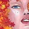 KanaWow's avatar