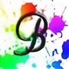 kanaya2529's avatar