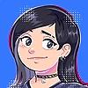 KanaYanga's avatar