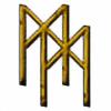 Kanayoness's avatar