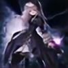 kanayoshimura's avatar