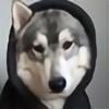 KanaYuzuki's avatar