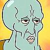kanbara-naiki's avatar