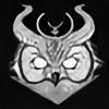 KanchArt's avatar