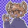 Kand1K1tsune's avatar