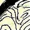 kandacemarion's avatar