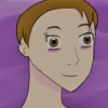 KandaHaruka's avatar