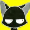 kandasama's avatar