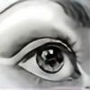 KANDELAH's avatar
