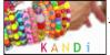 Kandi-Kids