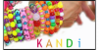 Kandi-Kids's avatar