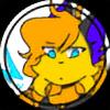 KandieSorcerer's avatar