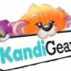 kandigear's avatar