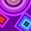 KandiiKitsune's avatar