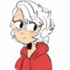 Kandiser's avatar