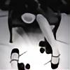 Kandissdoll's avatar