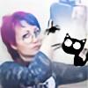 Kandle1's avatar