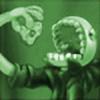 kandlin's avatar