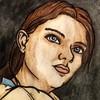 kandrinchae's avatar