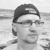 Kandroid96's avatar