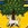 kandverher's avatar