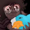 Kandy--Kane's avatar