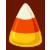 Kandy-Corn's avatar