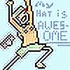 Kandy-Demon's avatar