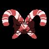 KandyBases's avatar