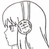 KandyBfrom12J3's avatar