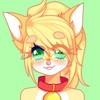 KANDYcitten's avatar