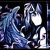 KandyHeart's avatar