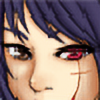 KandyHolic-Kiihay's avatar