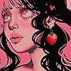 KandyJ's avatar