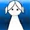 KandyKaneUK's avatar
